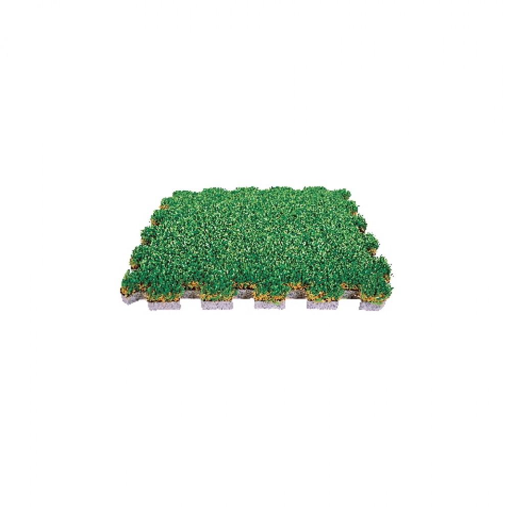 Puzzle Grass 2 cm